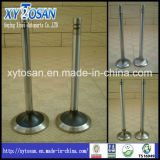 Chryslars-Dodge Engine Intake와 Exhaust Valve Factory Manufacturer
