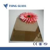 Rimuovere il vetro Tempered temperato per costruzione o la decorazione