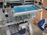 TM 500e 중간 크기 실린더 병 스크린 인쇄 기계