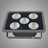 Proyector LED impermeable al aire libre/LED 250W Reflector