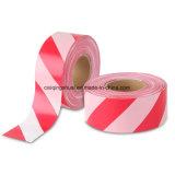 単一および二重プリント警告テープ障壁テープ