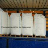 PP FIBC / Jumbo / Big / / en vrac d'une tonne de ciment / Container / flexible / sac de sable avec de meilleurs prix réalisés par la Chine Dezhou Hongqian