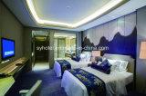 Hilton 5 estrellas de lujo Habitación de Hotel para la venta de muebles