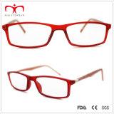 2017 vetri ottici di Reaidng di qualità per le signore (WRP507250)