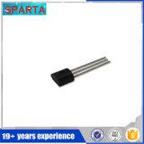 Транзистор регулятора напряжения тока триода силы L78L05acz 3-Terminal