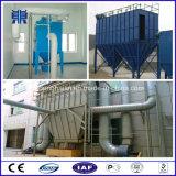 De Gaszuiveraar van de industrie van Fabriek