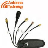 Auto-Antenne G-/Mkombination GPS-morgens FM