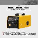 Zx7 315gt горячая продажа Инвертор сварочного аппарата три этапа 380V IGBT инвертор ММА сварочный аппарат