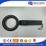 Handminityp Metalldetektor des metalldetektors MD300 für Schulen/Flughafen-/Bankgebrauch