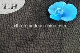 2015 полимерной ткани вязания сзади с Tc