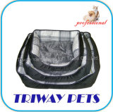 Imprimé Cheap chien chat lit Pet (WY1204035-3A/C)