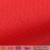 Высокое качество шелка сетка для текстильной промышленности обувь материал