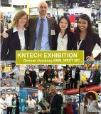 Kntech Knzd-09は産業アナログの通話装置のエレベーターの電話を防水する