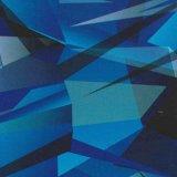 ハイドロ印刷0.5/1mの幅のハイドロ浸るフィルム水転送の印刷のフィルム