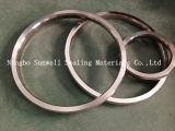Guarnizione Octagonal della giuntura dell'anello