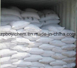 Monoidrato dell'acido citrico come additivi alimentari