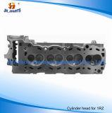 차는 Toyota 1rz/2rz 11101-75022를 위한 실린더 해드를 11101-75012 3rz 분해한다