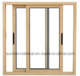 Profile de alumínio para Sliding Door