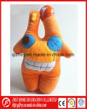 Аниме Барни косплей приспешников Мягкая игрушка кукла