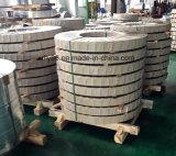 Aluminiumstreifen für Auto-Kondensator