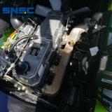 Snsc 3ton carretilla elevadora Diesel con motor Mitsubishi de Japón