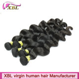 Hair cinese morbido 8A Best Quality Hair Extensions