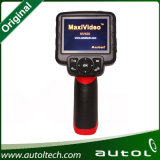 최고 가격을%s 가진 8.5mm 직경 Autel Mv400를 가진 새로운 도착 Autel Maxivideo Mv400 디지털 Videoscope