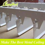 Falsche Aluminiumolecranon-Bildschirm-Decke