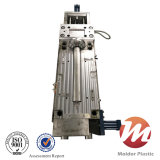 Plastikeinspritzung-Rohrfitting-Form-Qualität OEM/ODM