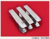 알루미늄 또는 구리 /Steel /Stainless 강철 /Metal 각인