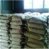 Het Zure Pyrofosfaat van uitstekende kwaliteit van het Natrium van de Rang van het Voedsel van het Product