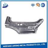 車体のための部品を押すOEMのステンレス鋼の金属製造