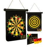 Indoor Game Equipment Kids Toy Dartboards