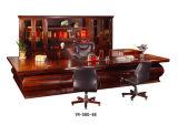 Офисная мебель/стол (YR-560-48)
