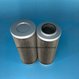 Filtre à huile hydraulique Granch bd06080425u