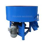 Machine van de Mixer van het Cement van de bouw de Concrete voor de Prijslijst van de Verkoop