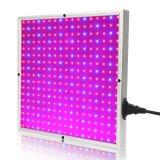 2019 il nuovo comitato pieno di vendita caldo di spettro LED coltiva l'indicatore luminoso