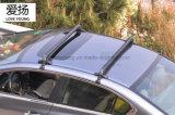 Loveyoung auto toit universelle de la barre transversale haut de racks