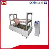 Valise automatique kilométrage Machine d'essais à l'abrasion