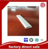 Profilo opaco anodizzato espulsione di alluminio per la mobilia della cucina