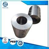 Обслуживание CNC подвергая механической обработке, выкованный подвергать механической обработке нержавеющей стали