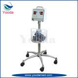 二重チャネルの病院の外科自動絞圧器システム