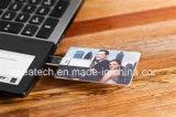 Clé de mémoire USB de mariage