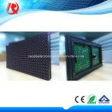 P10mm P16mm P20mm P25mm im Freien einzelne Doppel-RGB LED-Bildschirmanzeige