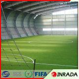 Relvado verde para o jardim/grama sintética para o campo do golfe do futebol
