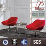 여가 의자 /Living 룸 Chair/Leisure 라운지용 의자 H-11