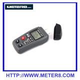 MT-01 Medidor de umidade de madeira