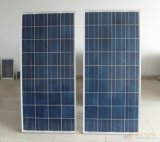 Picovolte solaire Module, 150W Poly Solar Panel pour Home et Commerical Application avec Full Certifications