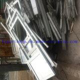 Het Schroot van het aluminium en het Schroot van de Draad van het Aluminium