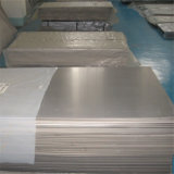 Folha de titânio fabricante DIN 17851
